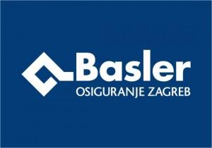 Basler osiguranje